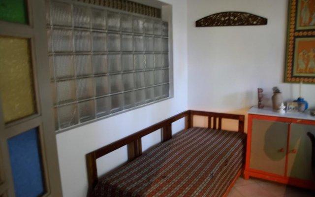 Отель Sakun Villa комната для гостей