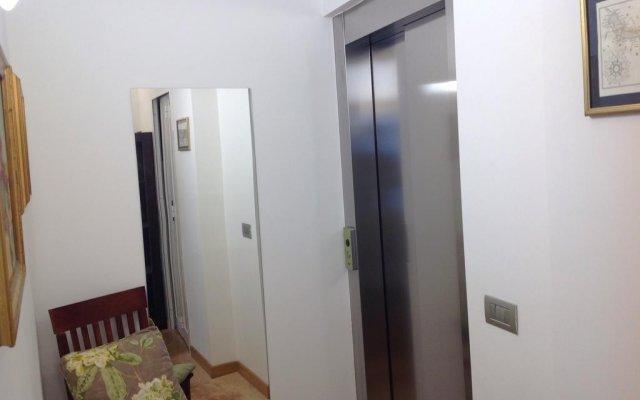 Отель Casetta San Rocco Италия, Вербания - отзывы, цены и фото номеров - забронировать отель Casetta San Rocco онлайн комната для гостей