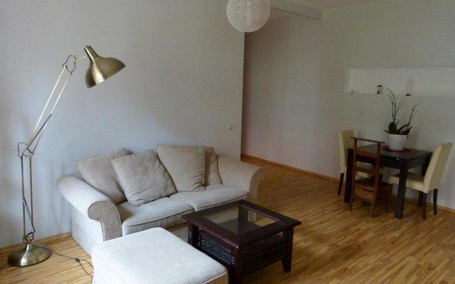 Отель The Little Angel's Place Литва, Вильнюс - отзывы, цены и фото номеров - забронировать отель The Little Angel's Place онлайн комната для гостей