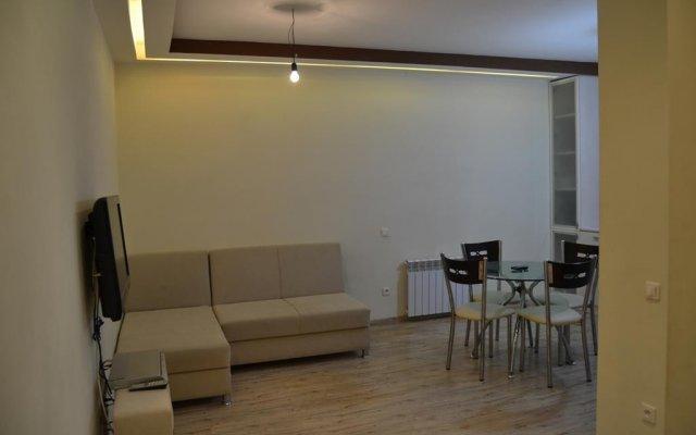 Отель Griboyedov 44 Армения, Ереван - отзывы, цены и фото номеров - забронировать отель Griboyedov 44 онлайн комната для гостей