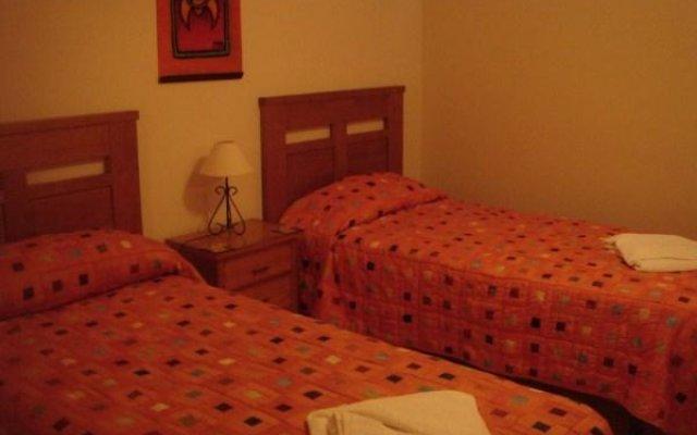 Отель Miramar комната для гостей