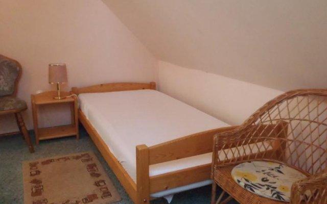Отель Nicol Чехия, Карловы Вары - отзывы, цены и фото номеров - забронировать отель Nicol онлайн комната для гостей
