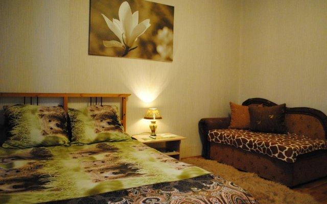 Гостевой Дом Рощинская комната для гостей