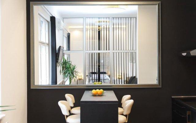 Отель Ben Akiba комната для гостей
