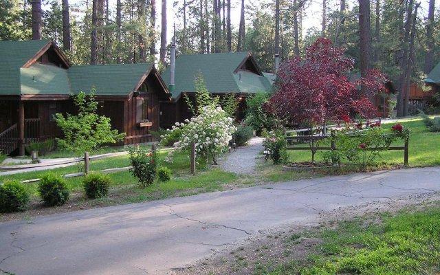 Quiet Creek Inn, Idyllwild, United States of America | ZenHotels