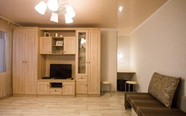 Апартаменты Фэмили - Адлер Сочи комната для гостей