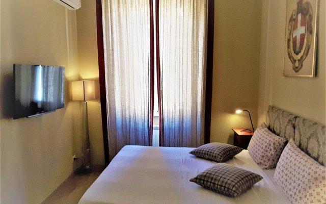 Отель Kiss Inn комната для гостей