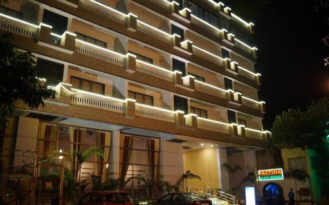 pastina beach resort goa india zenhotels rh zenhotels com