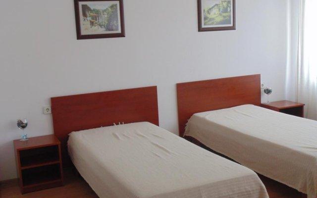 Отель Guest house Lily Болгария, Ардино - отзывы, цены и фото номеров - забронировать отель Guest house Lily онлайн комната для гостей