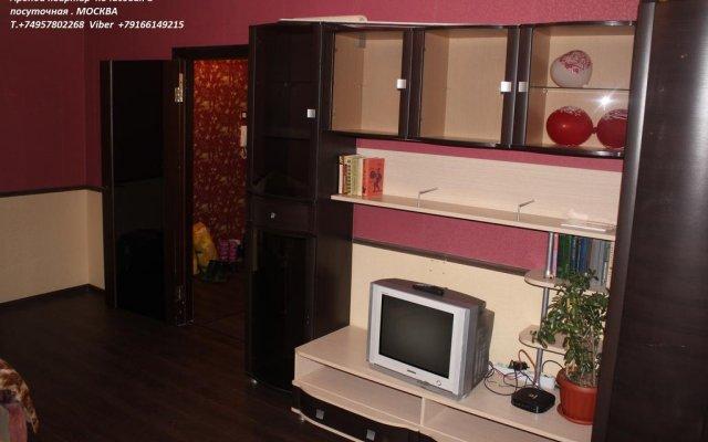 Гостиница On Novokosinskaya 9 в Москве отзывы, цены и фото номеров - забронировать гостиницу On Novokosinskaya 9 онлайн Москва интерьер отеля