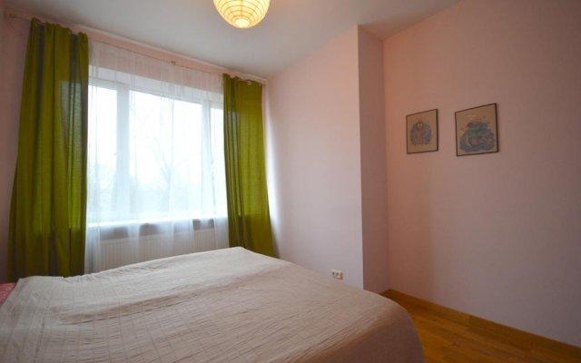 Отель Newvilnius Литва, Вильнюс - отзывы, цены и фото номеров - забронировать отель Newvilnius онлайн комната для гостей