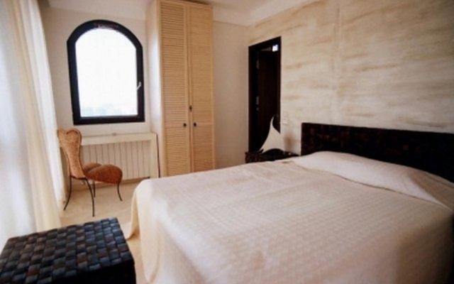 Отель Oasis VIP Club Болгария, Солнечный берег - отзывы, цены и фото номеров - забронировать отель Oasis VIP Club онлайн комната для гостей