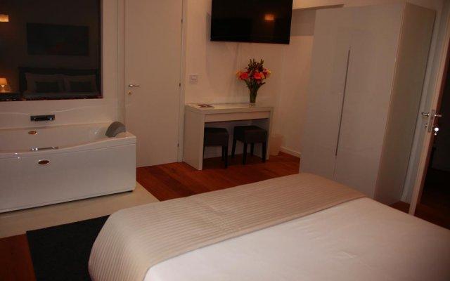 Отель B&B Massimo Inn Италия, Палермо - отзывы, цены и фото номеров - забронировать отель B&B Massimo Inn онлайн комната для гостей