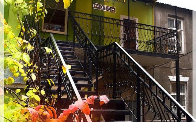 Гостиница Kizhi Hotel Украина, Харьков - 2 отзыва об отеле, цены и фото номеров - забронировать гостиницу Kizhi Hotel онлайн гостиничный бар