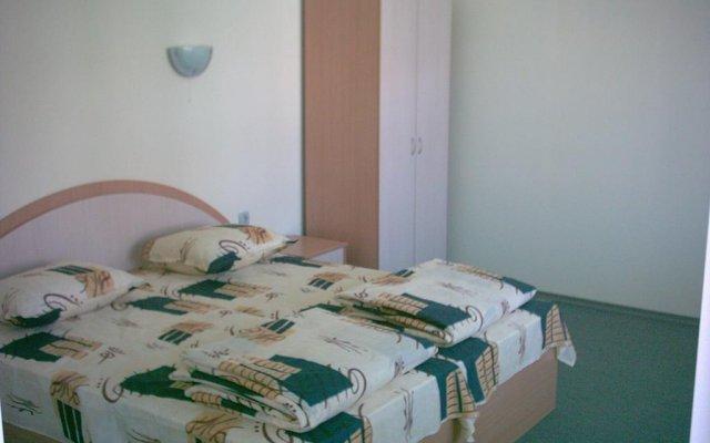 Отель Atlantic Complex Болгария, Равда - отзывы, цены и фото номеров - забронировать отель Atlantic Complex онлайн комната для гостей