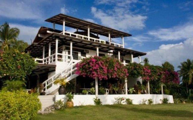 Villa La Kosta