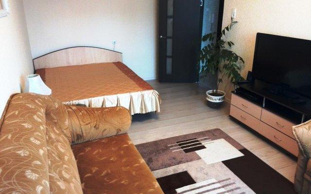 Апартаменты Comfort Minsk Apartment Минск комната для гостей