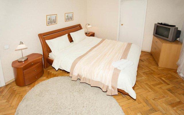 Гостиница на Улице Трехгорный Вал в Москве отзывы, цены и фото номеров - забронировать гостиницу на Улице Трехгорный Вал онлайн Москва комната для гостей