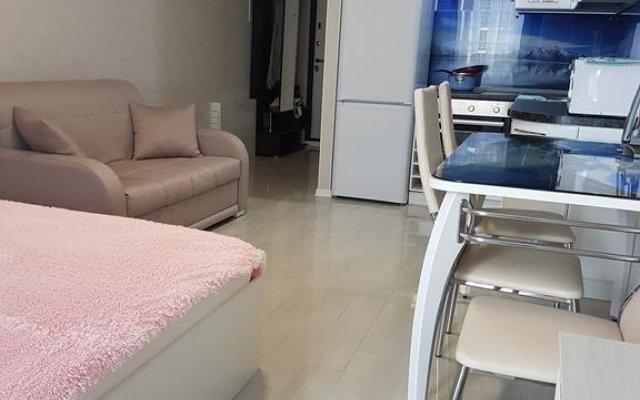 Гостиница Svetlana в Сочи отзывы, цены и фото номеров - забронировать гостиницу Svetlana онлайн комната для гостей