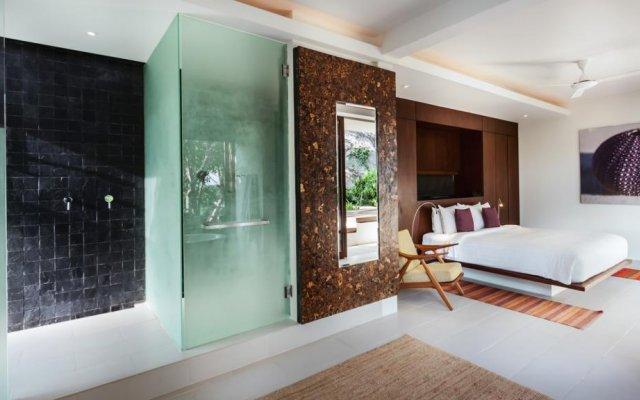 Отель Villa Hin Самуи
