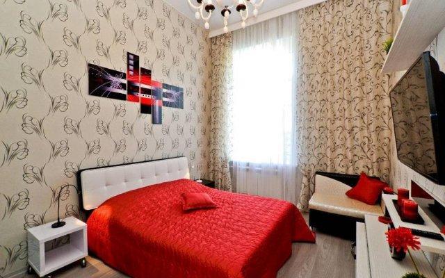 Гостиница Millionnaya 4 в Санкт-Петербурге отзывы, цены и фото номеров - забронировать гостиницу Millionnaya 4 онлайн Санкт-Петербург комната для гостей