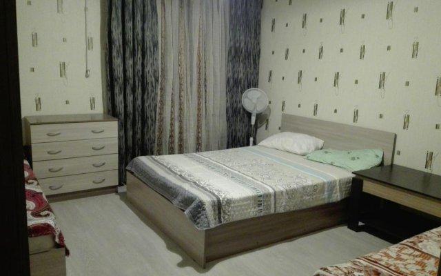 Guest House in Vityazevo