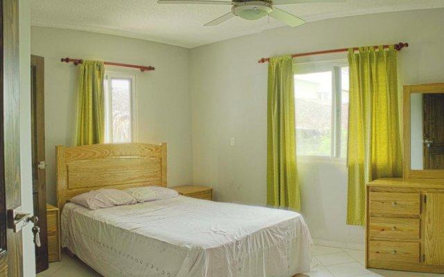 Отель DG residence комната для гостей