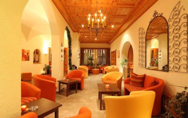 Bernerhof Swiss Quality Hotel 2