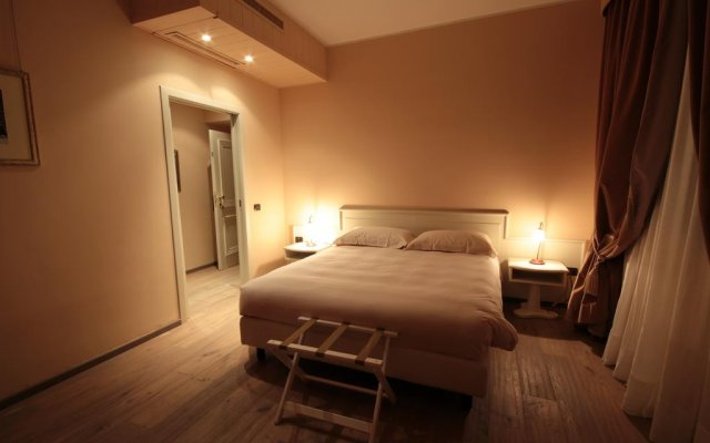 Отель Parco Dei Templari Италия, Альтамура - отзывы, цены и фото номеров - забронировать отель Parco Dei Templari онлайн комната для гостей