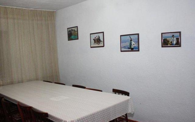 KAGAN Guest House in Toktogul