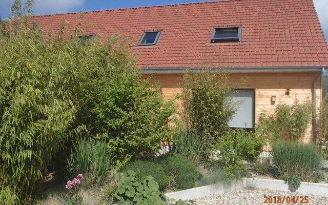 Superieur Chambre Du0027Hôtes Les Pins, Saint Quentin En Tourmont, France | ZenHotels