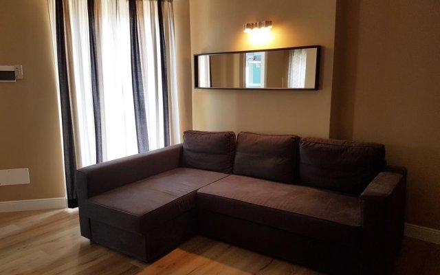 Отель City Guest House Италия, Рим - 1 отзыв об отеле, цены и фото номеров - забронировать отель City Guest House онлайн комната для гостей