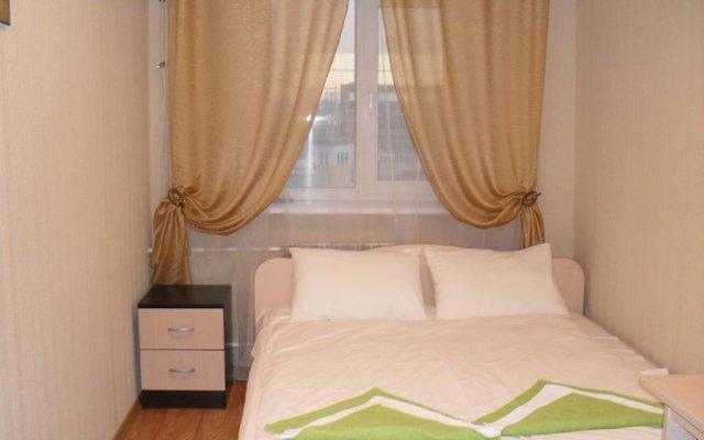 Гостиница Nardzhilia Guest House в Санкт-Петербурге 2 отзыва об отеле, цены и фото номеров - забронировать гостиницу Nardzhilia Guest House онлайн Санкт-Петербург комната для гостей