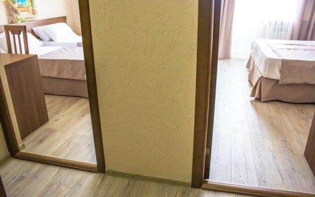 Aristokrat Mini-Hotel 2