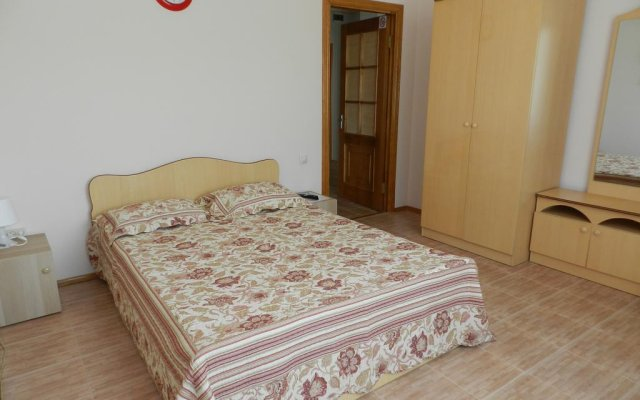 Maro Guest House 2