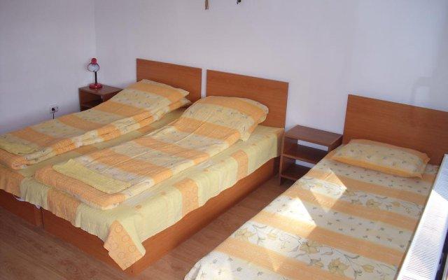 Отель Bolyarski Stan Guest House Шумен комната для гостей
