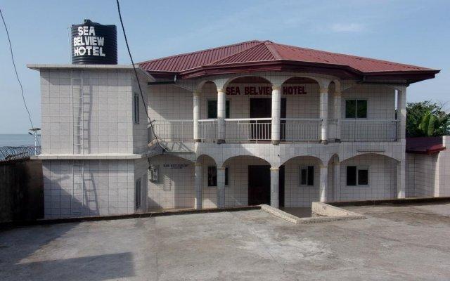 Sea Belview Hotel