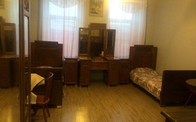 Гостиница Paradniy Peterburg в Санкт-Петербурге отзывы, цены и фото номеров - забронировать гостиницу Paradniy Peterburg онлайн Санкт-Петербург комната для гостей