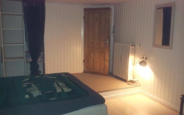Lisbeths Bed & Breakfast