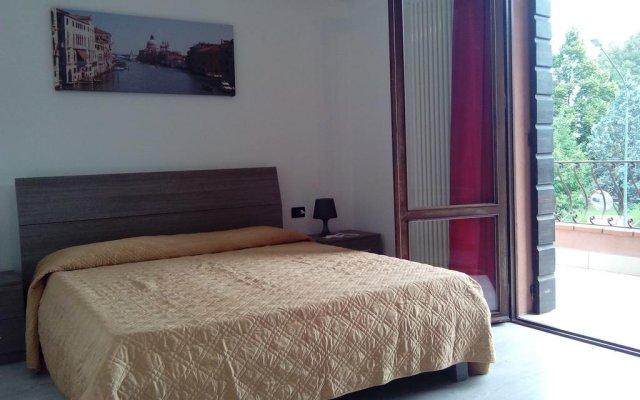 Отель Abaven Италия, Лимена - отзывы, цены и фото номеров - забронировать отель Abaven онлайн комната для гостей