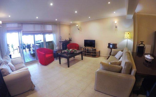 Отель Mouse Island Греция, Корфу - отзывы, цены и фото номеров - забронировать отель Mouse Island онлайн комната для гостей