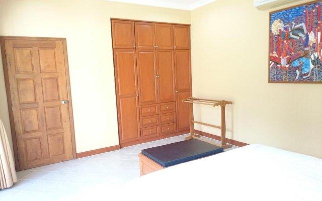 Отель View Talay Resort Villas комната для гостей