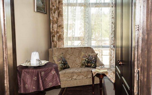 Hotel Kakis