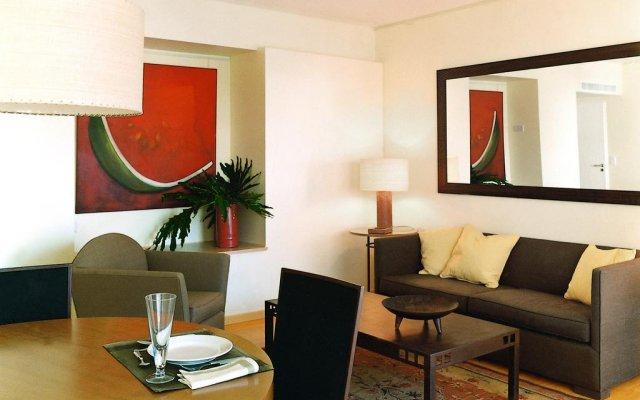 Art Suites 2