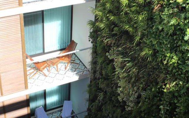 Soul Beach Luxury Boutique Hotel & Spa
