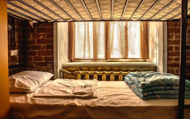 Гостиница Lviv Loft Hostel Украина, Львов - отзывы, цены и фото номеров - забронировать гостиницу Lviv Loft Hostel онлайн комната для гостей