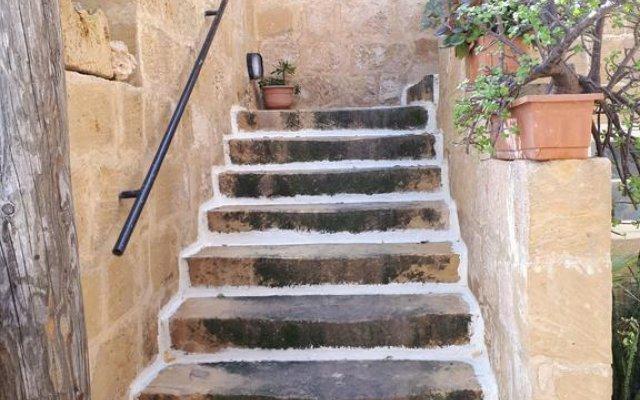 Gozo Break Farmhouses