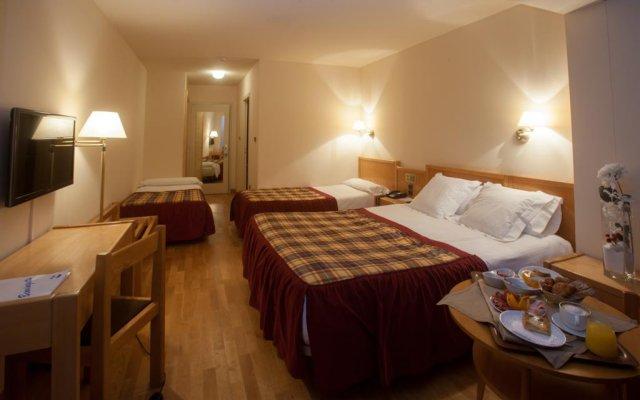 Hotel Bonavida 1