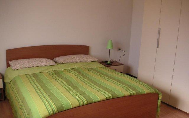 Отель Al Corso Delle Terme Италия, Монтегротто-Терме - отзывы, цены и фото номеров - забронировать отель Al Corso Delle Terme онлайн комната для гостей