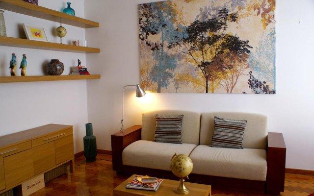 Отель Alameda Lisbon Light комната для гостей